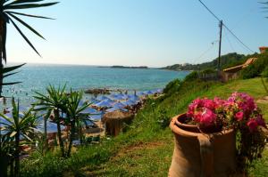 spiaggia-katakolo