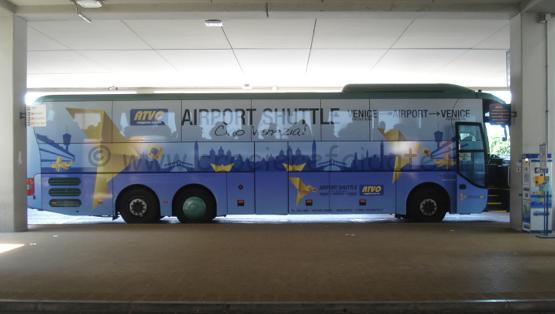 bus-venezia-aeroporto