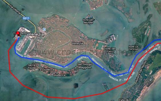 venezia-rotta-nave-crociera