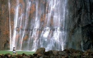 cascate-carbet