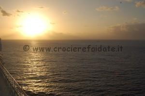 st-maarten-tramonto