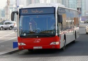 Dubai_Bus