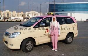 dubai-taxi-ladies