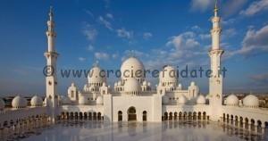 sheikh-Zayed-mosque-abu-dhabi